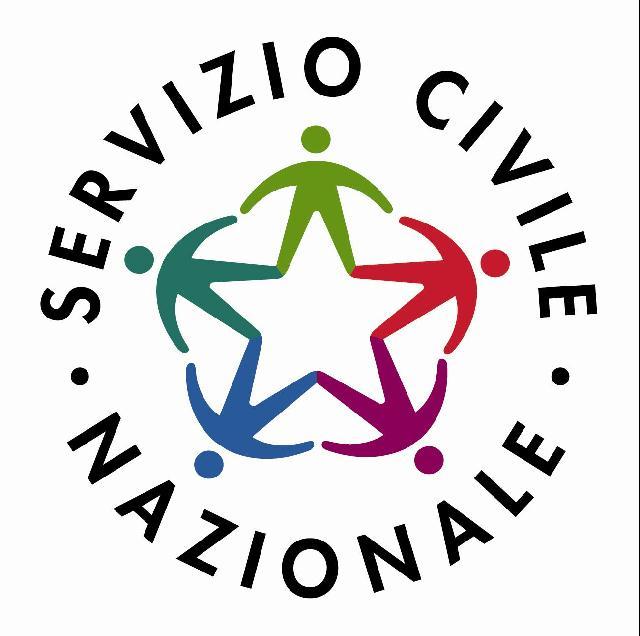 Servizio Civile Nazionale : Bando per la selezione di 185 volontari
