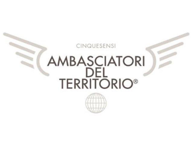 BANDO VIDEO MUSICALE: AMBASCIATORI DEL TERRITORIO