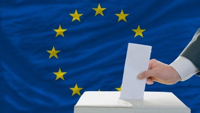 Elezioni Parlamento europeo, avviso per i cittadini dell'Unione Europea residenti in Italia