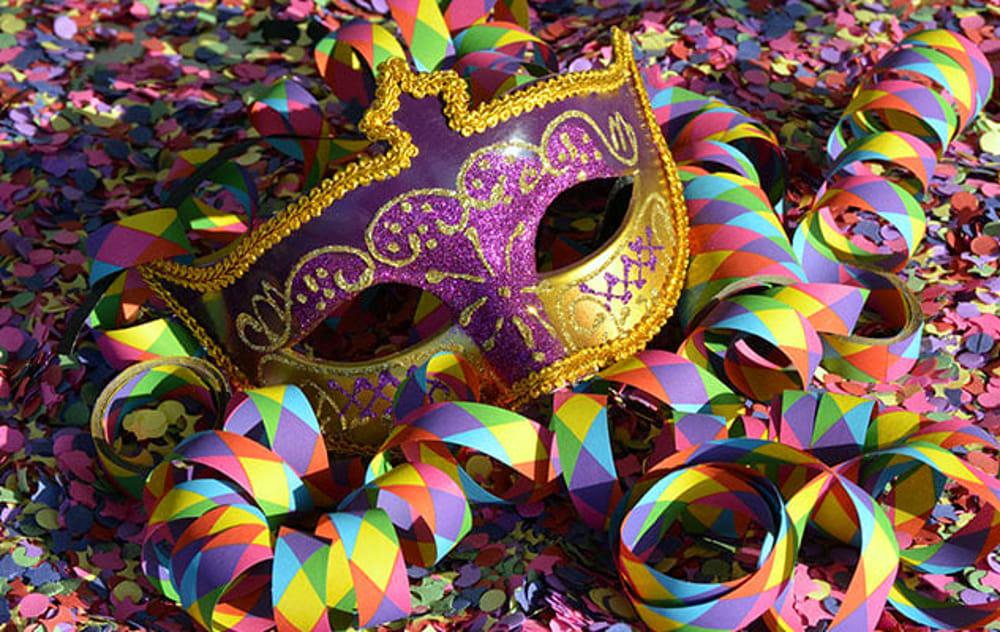 Avviso Pubblico: Chiusura scuole, per Carnevale, di ogni ordine e grado dalle ore 12.00 del 2 Marzo