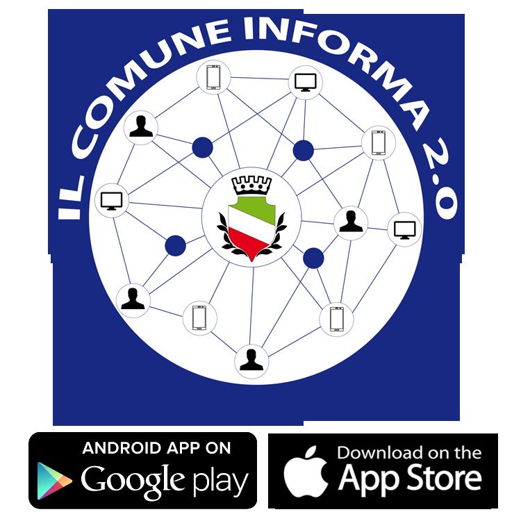 Il Comune Informa 2.0