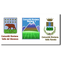 Comunita' Montana Montagna Marsicana: Sportello di ascolto psicologico