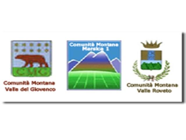 Avviso per formazione catalogo fornitori abilitati ad erogare servizi piani di conciliazione