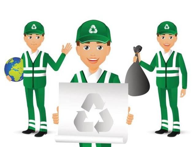 Avviso di selezione pubblica per l'assunzione a tempo indeterminato di n.1 operatore ecologico