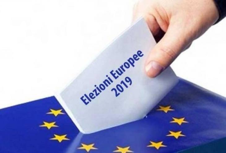 Avviso Pubblico: Apertura ufficio comunale  per l'elezioni Europee 2019