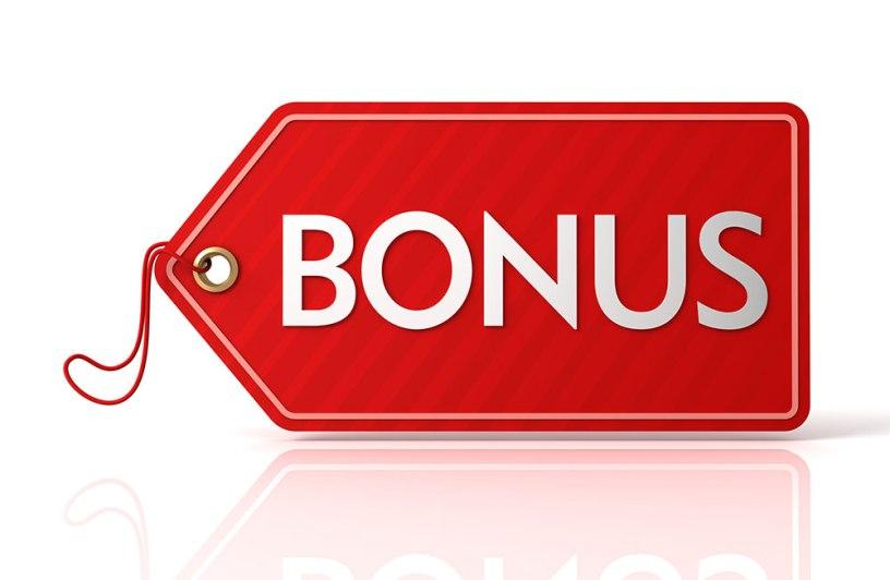 Avviso Pubblico: Proroga dei termini per le domande di bonus