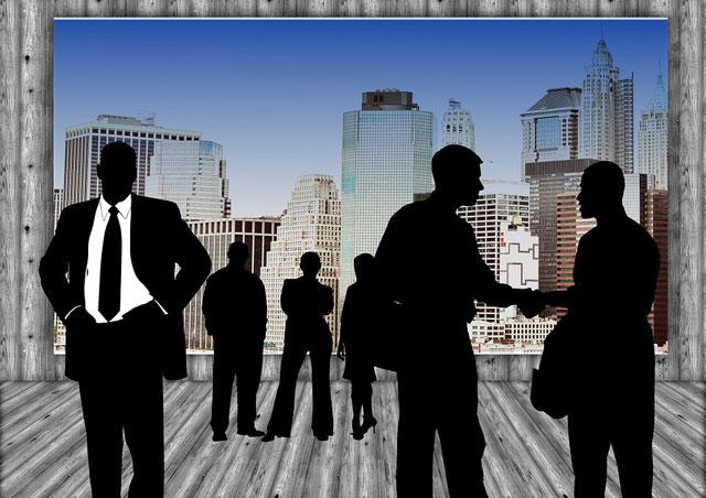 Avviso Pubblico: Bando per nr. 2 borse lavoro per cittadini svantaggiati