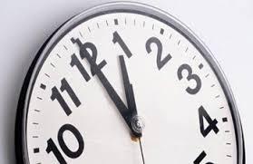 Avviso: orario uffici comunali per il rilascio delle tessere elettorali