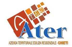 Avviso ATER: vendita lotto di terreno a Chieti