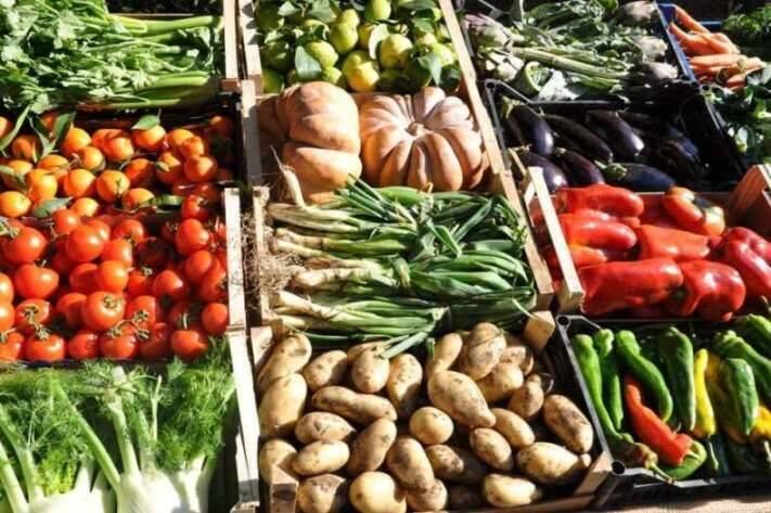 Pubblicazione BURA - Avviso per gli agricolotori che esercitano la vendita di prodotti agricoli