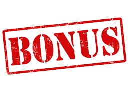 Aggiornamento informativo bonus sociale