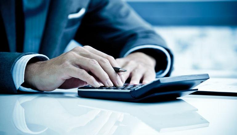 Convocazione 2' prova scritta per il concorso da istruttore amministrativo-contabile
