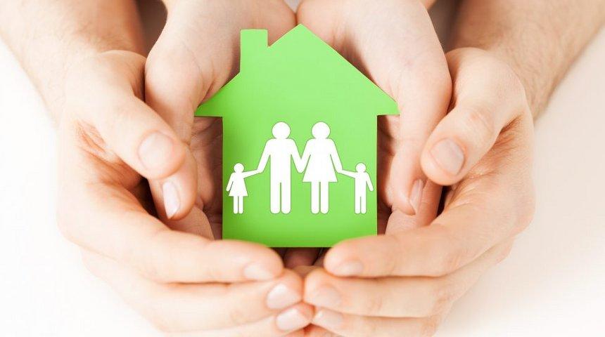 Avviso fondo famiglia annualita' 2019 (Azione 1 - Azione 2)